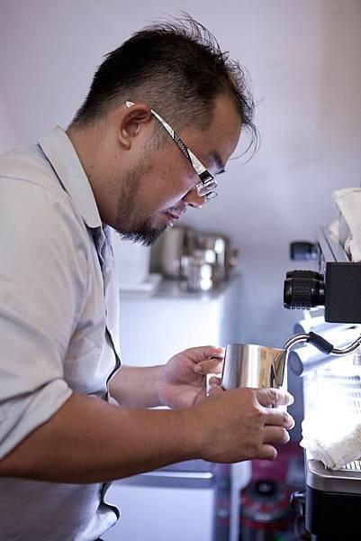 亞洲創意咖啡大師演繹_20.JPG