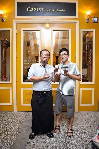 亞洲創意咖啡大師演繹_111.JPG