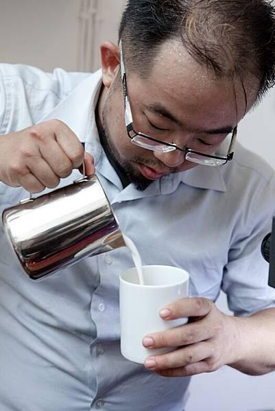 亞洲創意咖啡大師演繹_52.JPG