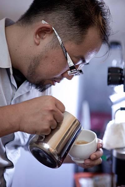 亞洲創意咖啡大師演繹_25.JPG