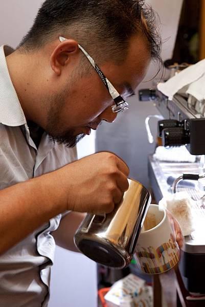 亞洲創意咖啡大師演繹_43.JPG
