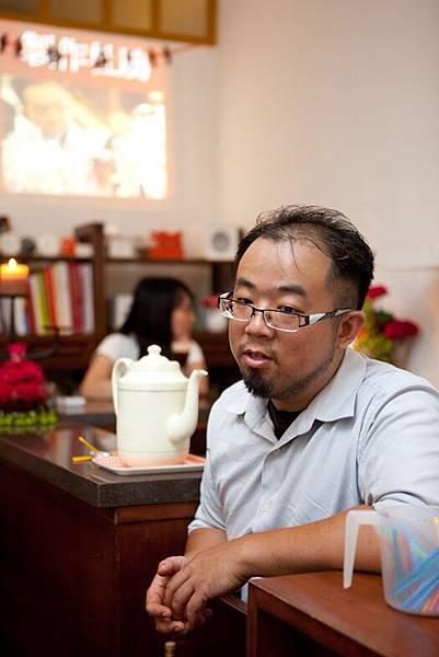 亞洲創意咖啡大師演繹_106.JPG