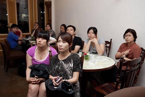 亞洲創意咖啡大師演繹_6.JPG