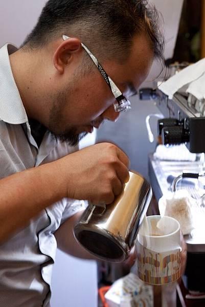 亞洲創意咖啡大師演繹_48.JPG