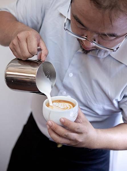亞洲創意咖啡大師演繹_28.JPG