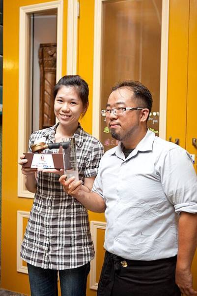 亞洲創意咖啡大師演繹_116.JPG
