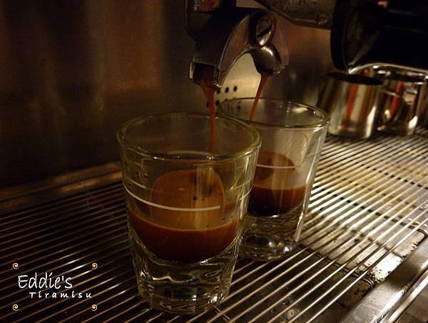 Espresso-5