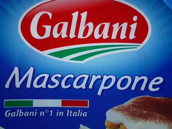 2009 Galbani Mascarpone-3