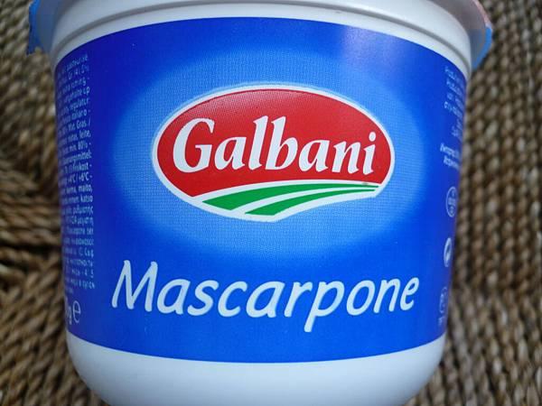 2009 Galbani Mascarpone-2