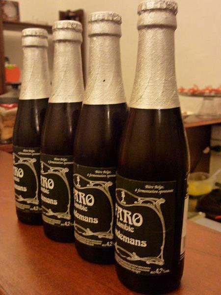 2-2啤酒趴第1支酒.JPG