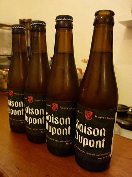 2-2啤酒趴第2支酒.JPG