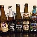 2-2啤酒趴全紀錄及獎品.jpg