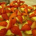 草莓塔2.JPG
