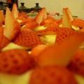 草莓塔3.JPG