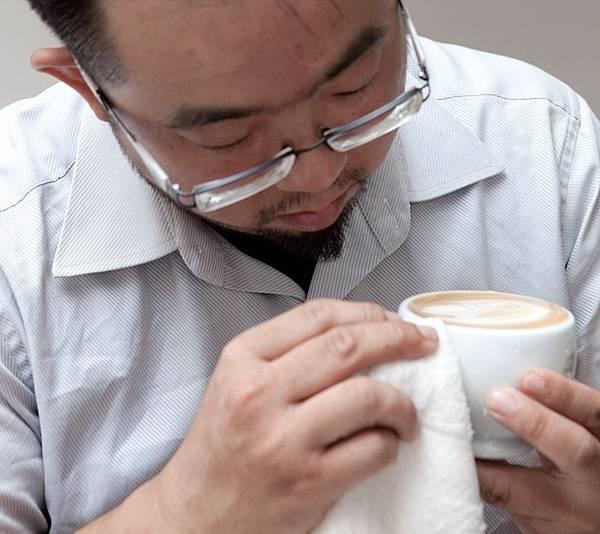 亞洲創意咖啡大師演繹_39.JPG