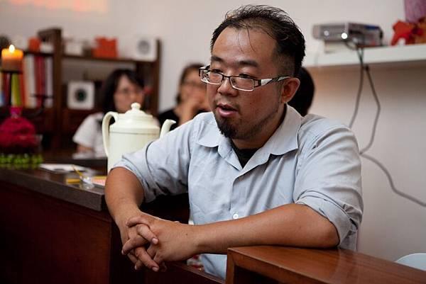 亞洲創意咖啡大師演繹_107.JPG