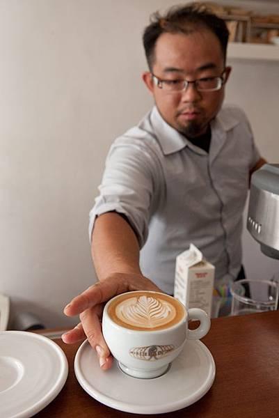 亞洲創意咖啡大師演繹_40.JPG