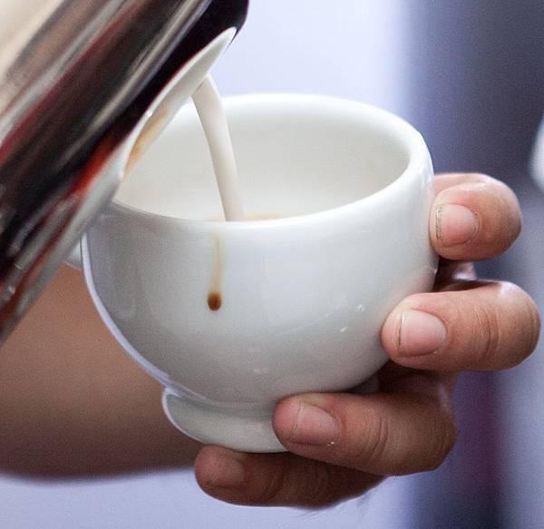 亞洲創意咖啡大師演繹_22.JPG