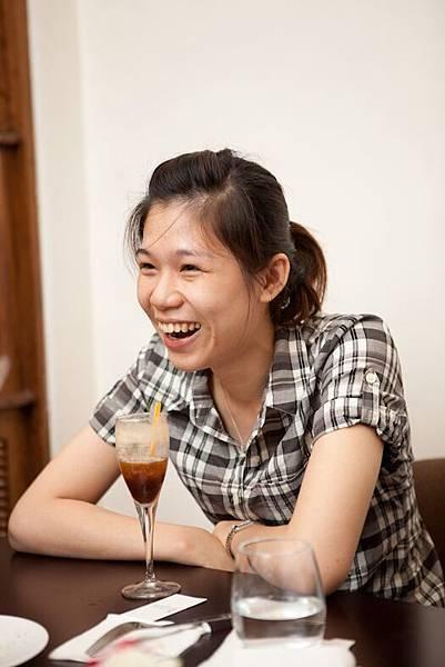 亞洲創意咖啡大師演繹_100.JPG