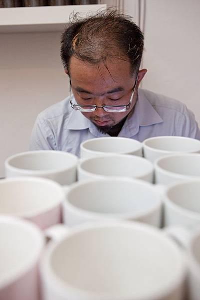 亞洲創意咖啡大師演繹_19.JPG