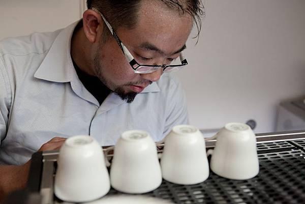 亞洲創意咖啡大師演繹_16.JPG