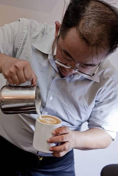 亞洲創意咖啡大師演繹_50.JPG