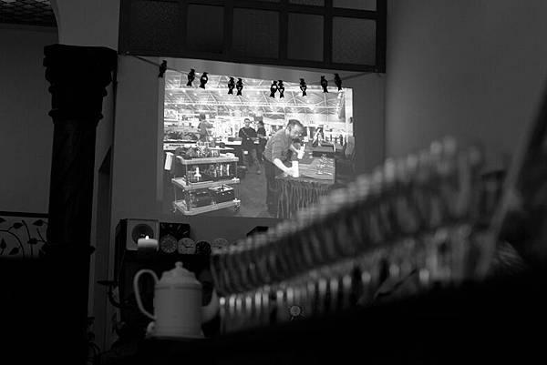 亞洲創意咖啡大師演繹_66.JPG