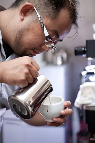 亞洲創意咖啡大師演繹_24.JPG
