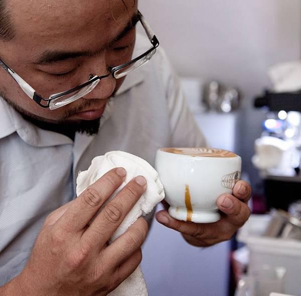 亞洲創意咖啡大師演繹_38.JPG