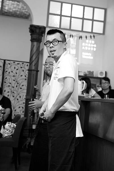 亞洲創意咖啡大師演繹_63.JPG