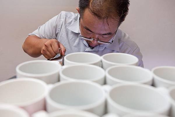 亞洲創意咖啡大師演繹_18.JPG