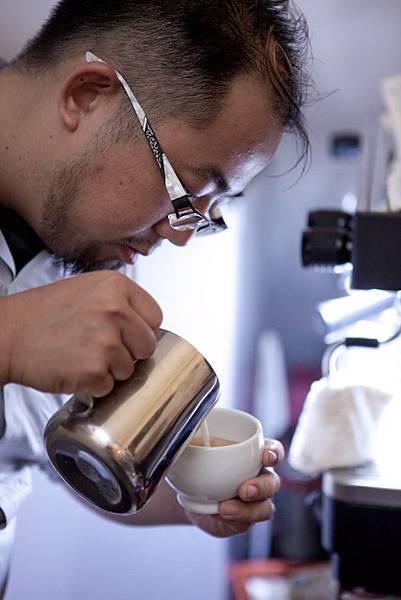亞洲創意咖啡大師演繹_31.JPG