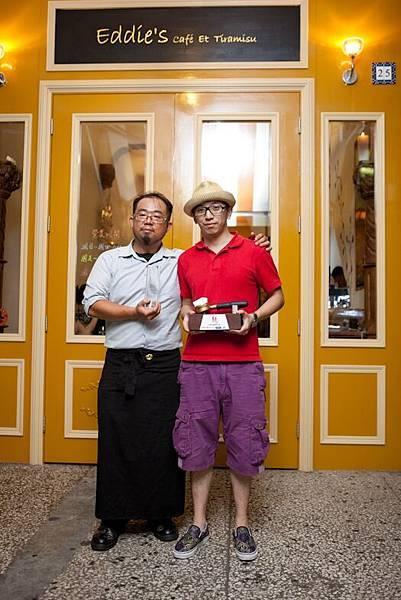 亞洲創意咖啡大師演繹_118.JPG