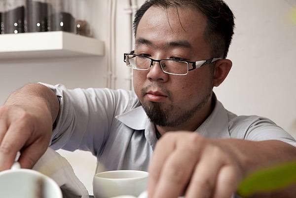 亞洲創意咖啡大師演繹_12.JPG