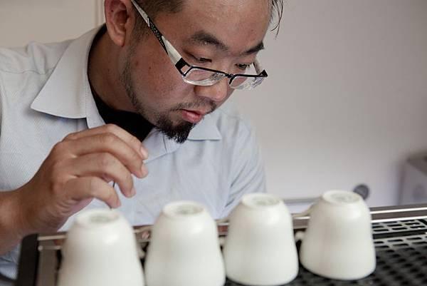 亞洲創意咖啡大師演繹_17.JPG