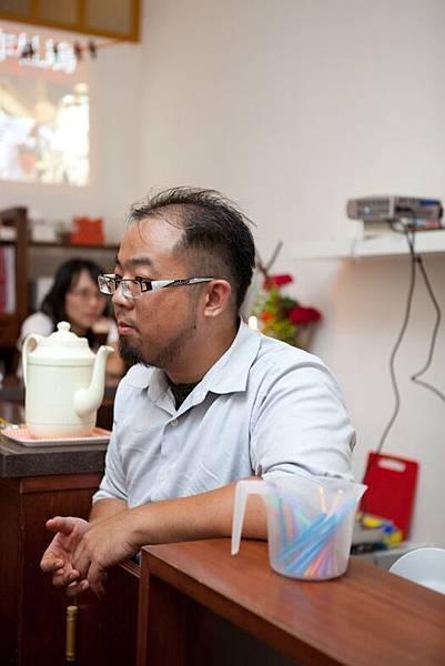 亞洲創意咖啡大師演繹_105.JPG