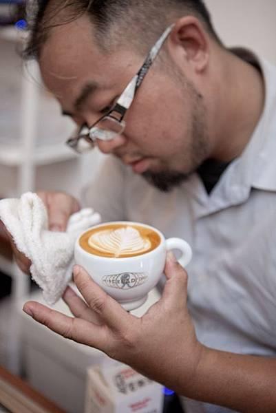 亞洲創意咖啡大師演繹_37.JPG