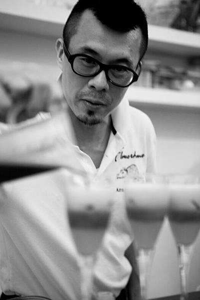 亞洲創意咖啡大師演繹_95.JPG