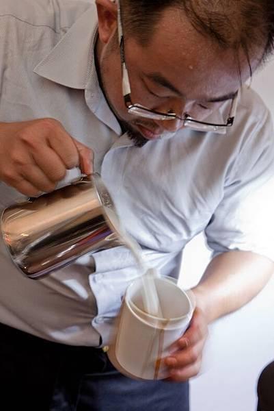 亞洲創意咖啡大師演繹_53.JPG