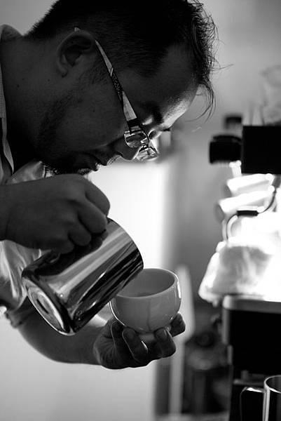 亞洲創意咖啡大師演繹_23.JPG