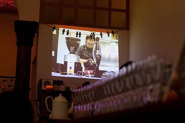 亞洲創意咖啡大師演繹_65.JPG