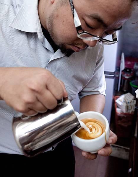 亞洲創意咖啡大師演繹_27.JPG