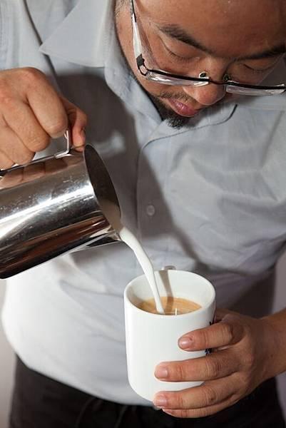 亞洲創意咖啡大師演繹_54.JPG