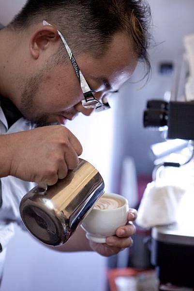 亞洲創意咖啡大師演繹_34.JPG