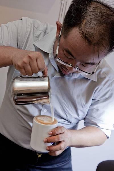 亞洲創意咖啡大師演繹_55.JPG