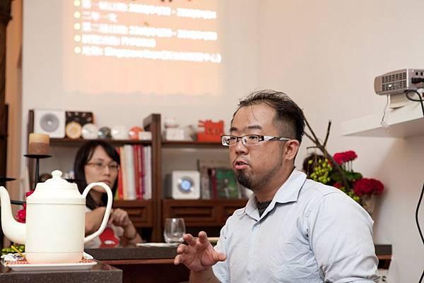亞洲創意咖啡大師演繹_9.JPG
