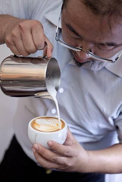亞洲創意咖啡大師演繹_35.JPG