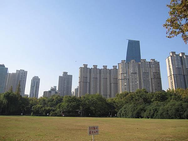 李廷鈞上海行6