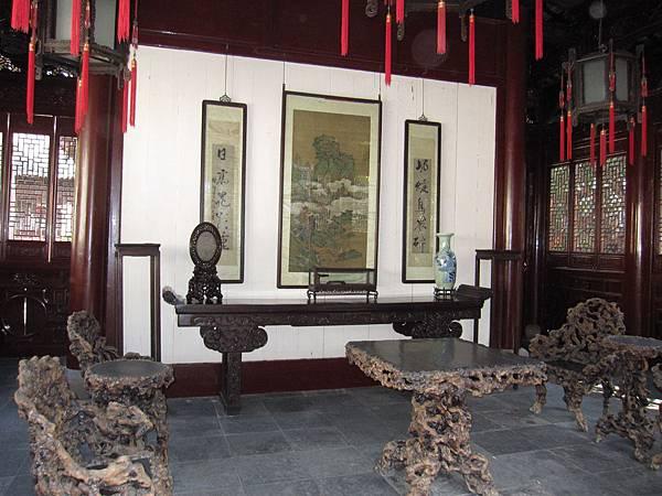 李廷鈞上海行20