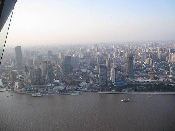 李廷鈞上海行47